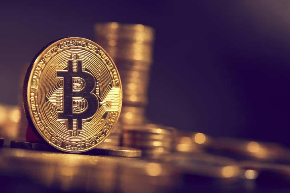 Fundador da MicroStrategy Preve Que O Bitcoin Se Tornará O Ativo de Reserva de Tesouro Primário