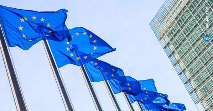 Urgente: Ministro das Finanças da Alemanha Quer Que o BCE Finalize os Planos Para o Euro Digital Mais Rápido