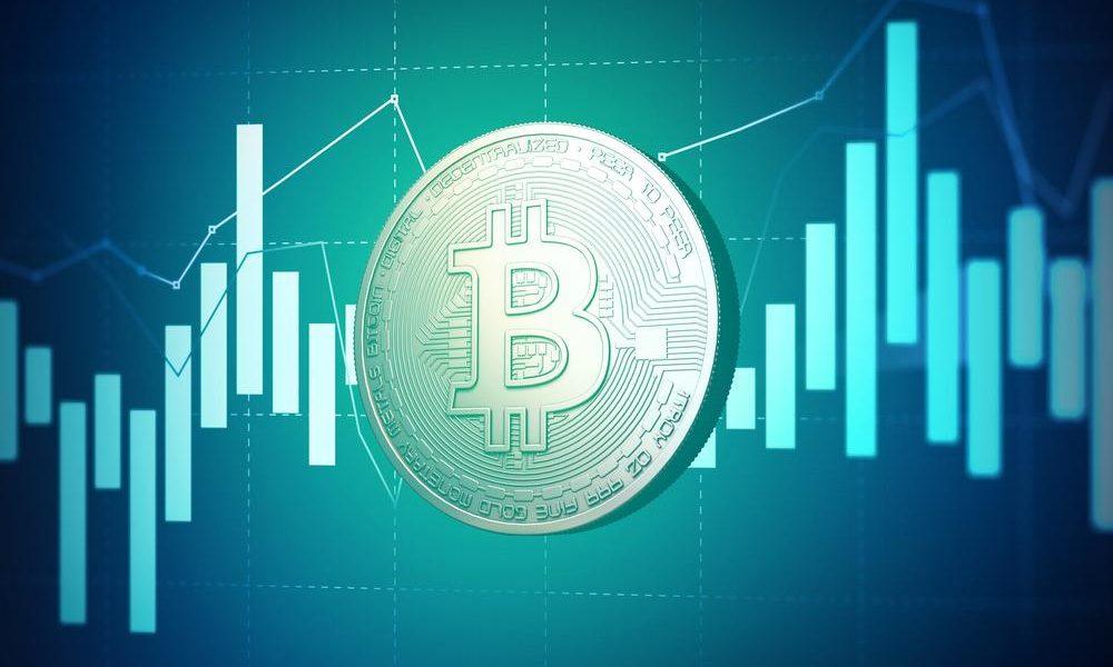 Grayscale-Bitcoin-Trust-GBTC
