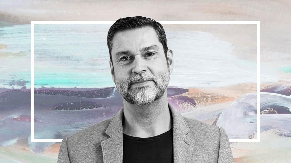 O investidor Raoul Pal Liquidará Todo Seu Ouro para BTC e ETH, Apoia Regulamentos para Criptos
