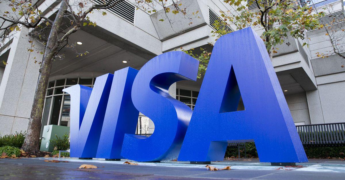 Breaking: VISA Unveils Layer-2 Interoperability Platform For Stablecoins