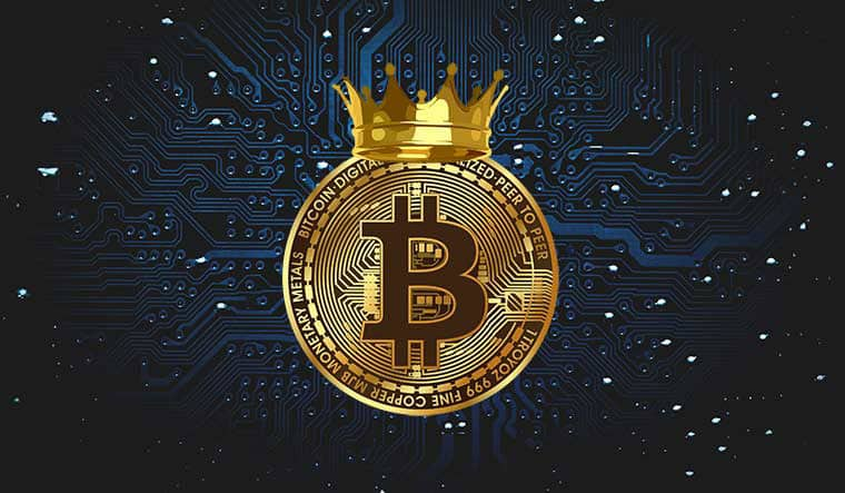 Bitcoin-Liquidity-Trades