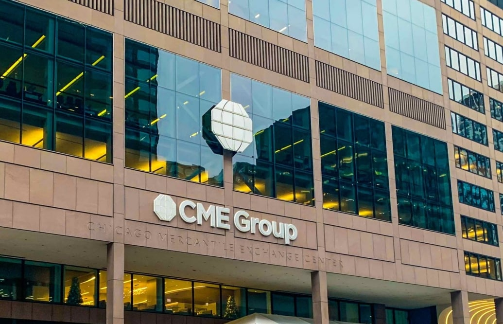 Derivatives Exchange CME to Launch 'Micro Bitcoin' Futures on May 3, 2021