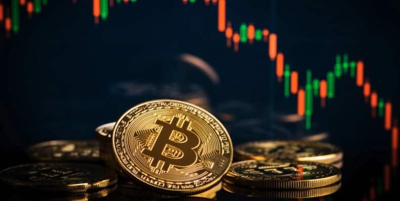 Bitcoin-bulls-halving-miners