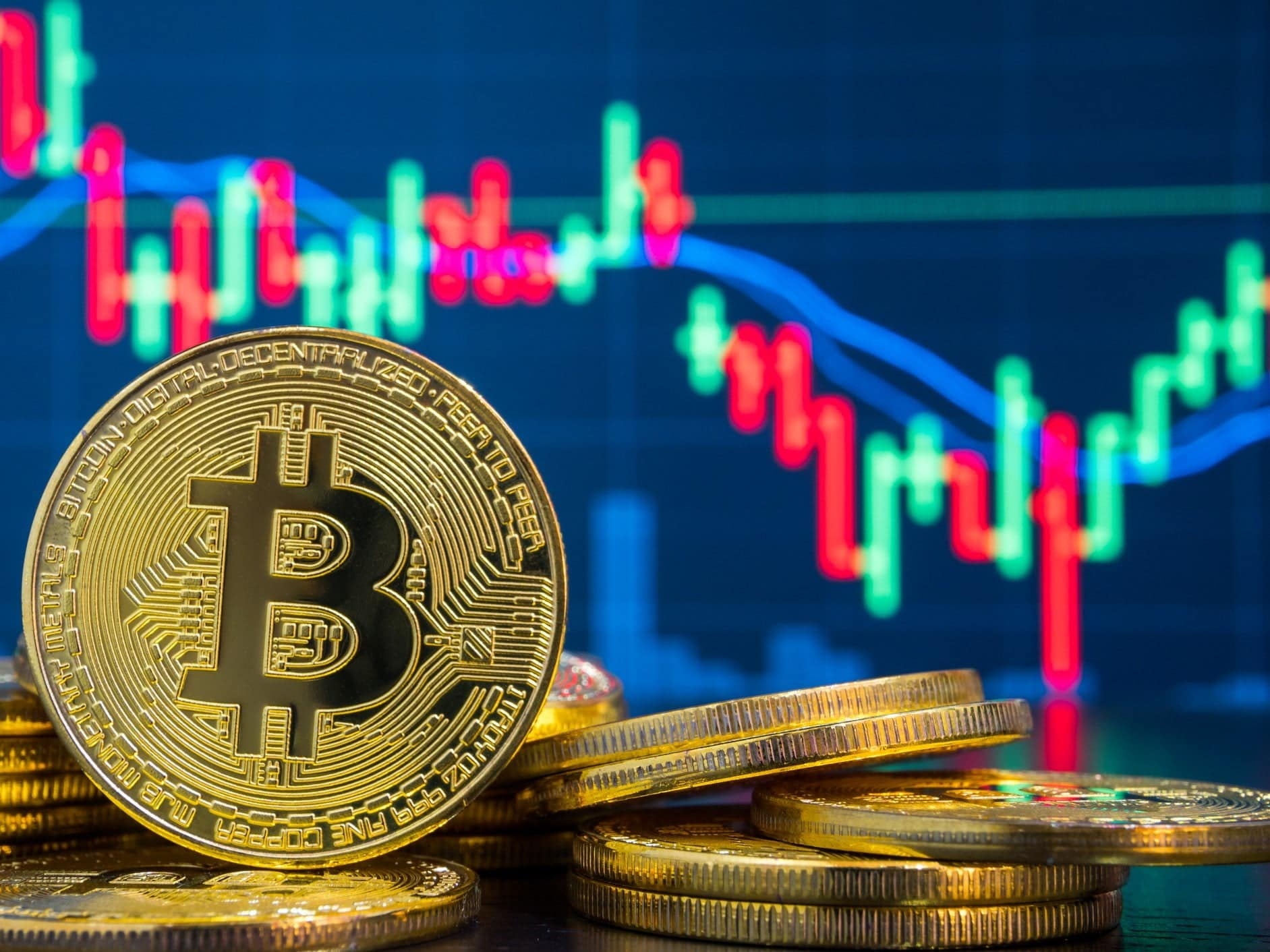 On-Chain Analysis Shows Rise in <bold>Number</bold> of Bitcoin Whales as Requests Soar For $1 M+ Buys