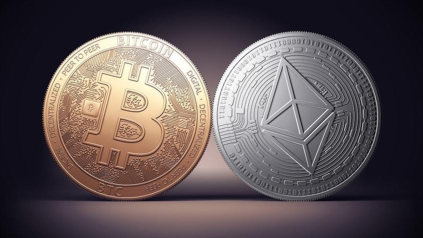btc futures trading a bitcoin profit beszámolása