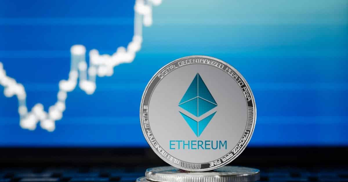 ethereum Weekly Price analysis