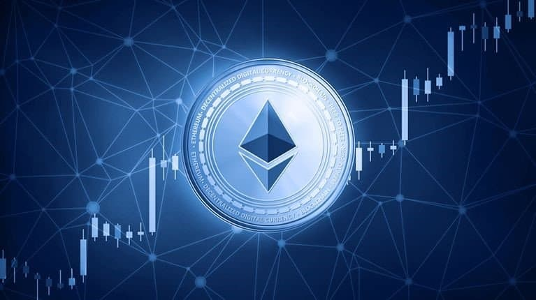 On-Chain Data Shows Ethereum (ETH) Whale Accumulation Spikes, Major Rally Ahead