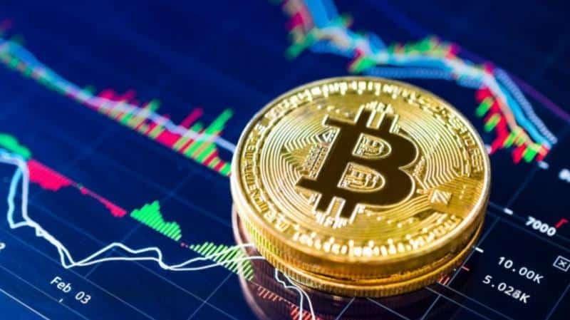 Preço do Bitcoin Cai US$5.000 Com Baleias Asiáticas Vendendo, O Mercado dos EUA Vai Seguir a Onda?
