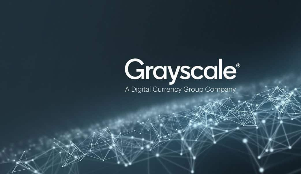 Grayscale Remove XRP de Seu Fundo DLC, Compra Mais BTC e ETH