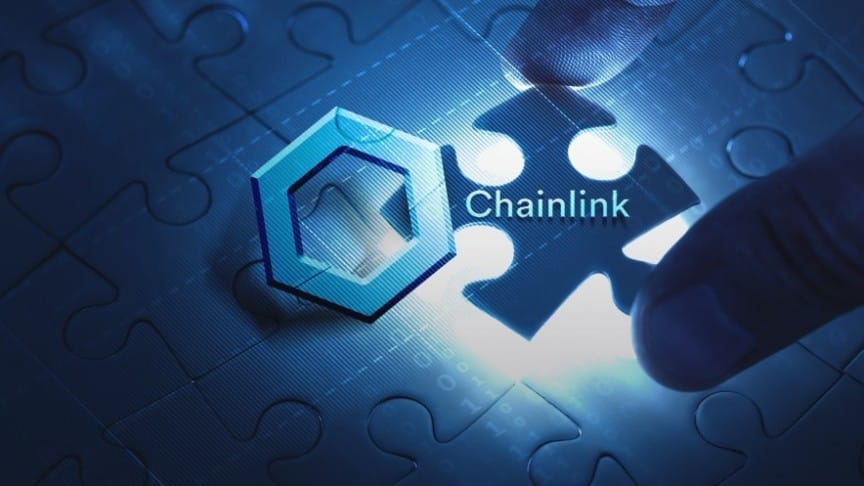 Chainlink, Uniswap Price Analysis: September 14, 2021