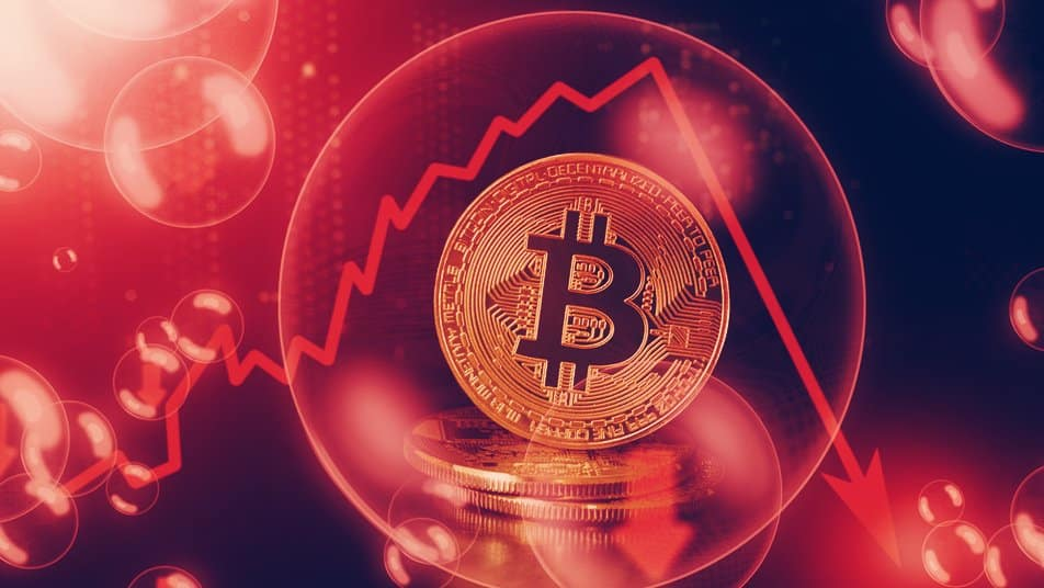 As Bitcoin (BTC) Tops $48,000 Long Term Holders Resolve to Profit Booking