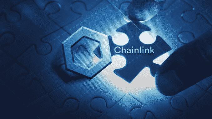 Solana, Chainlink Price Analysis: September 3, 2021