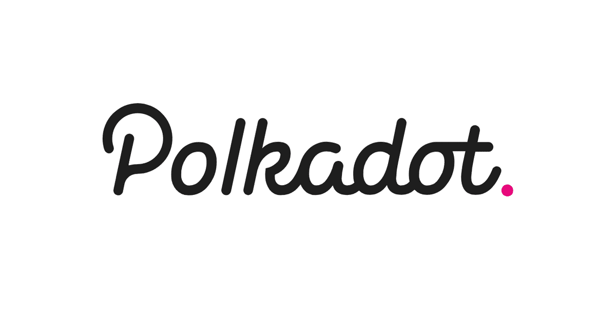 Polkadot Price Analysis