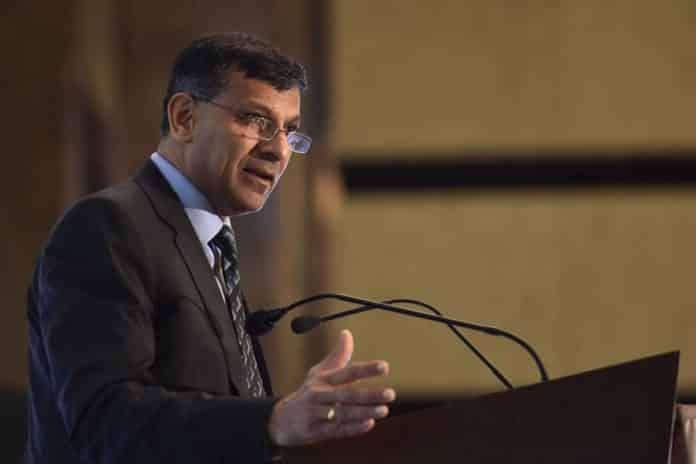 Folytatódik a harc az inflációval Indiában - diosgazda.hu