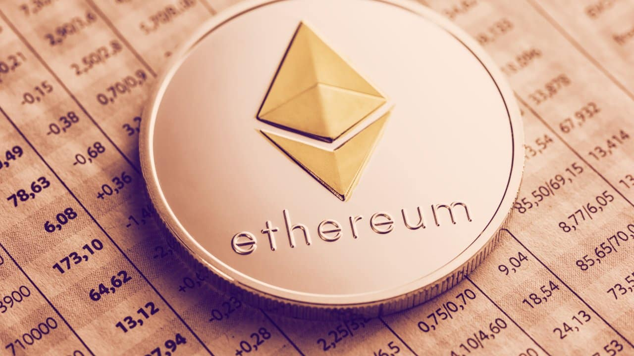 JP Morgan and European Investment Bank Set Eyes on ETH as Ether Sets ATH