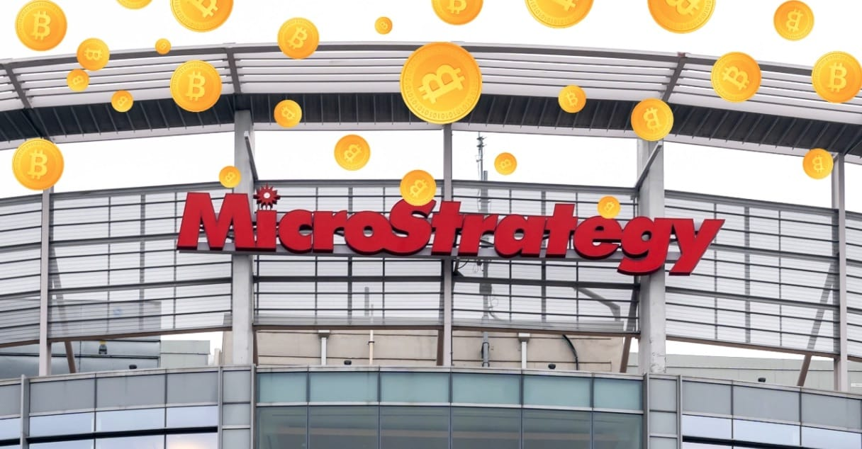 February BTC Bull Run Likely As Top Executives to Attend MicroStrategy's Virtual Bitcoin Summit