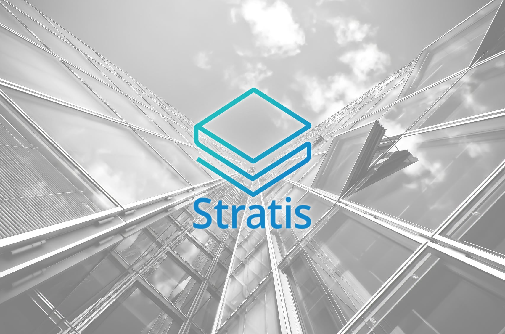 Alphabit Partners With BaaS Provider Stratis Promises 2-year Funding to Expand its Operation