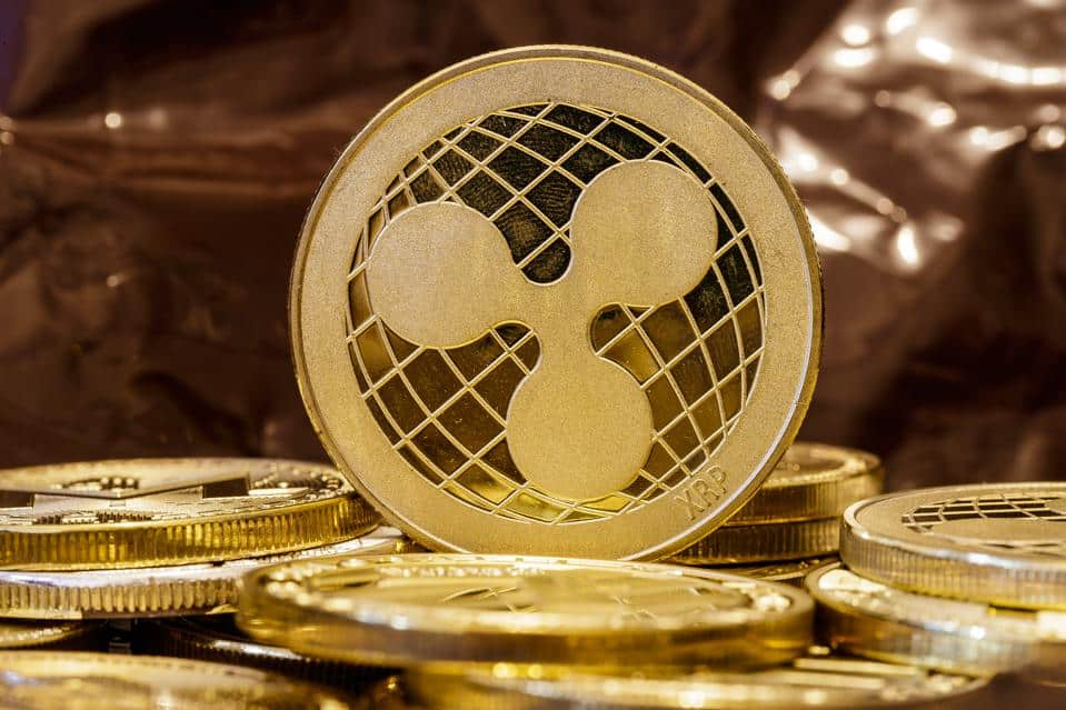 XRP Price Soars by 15% After SEC's Ripple Lawsuit Amendment, Can XRP Price Reach $1?