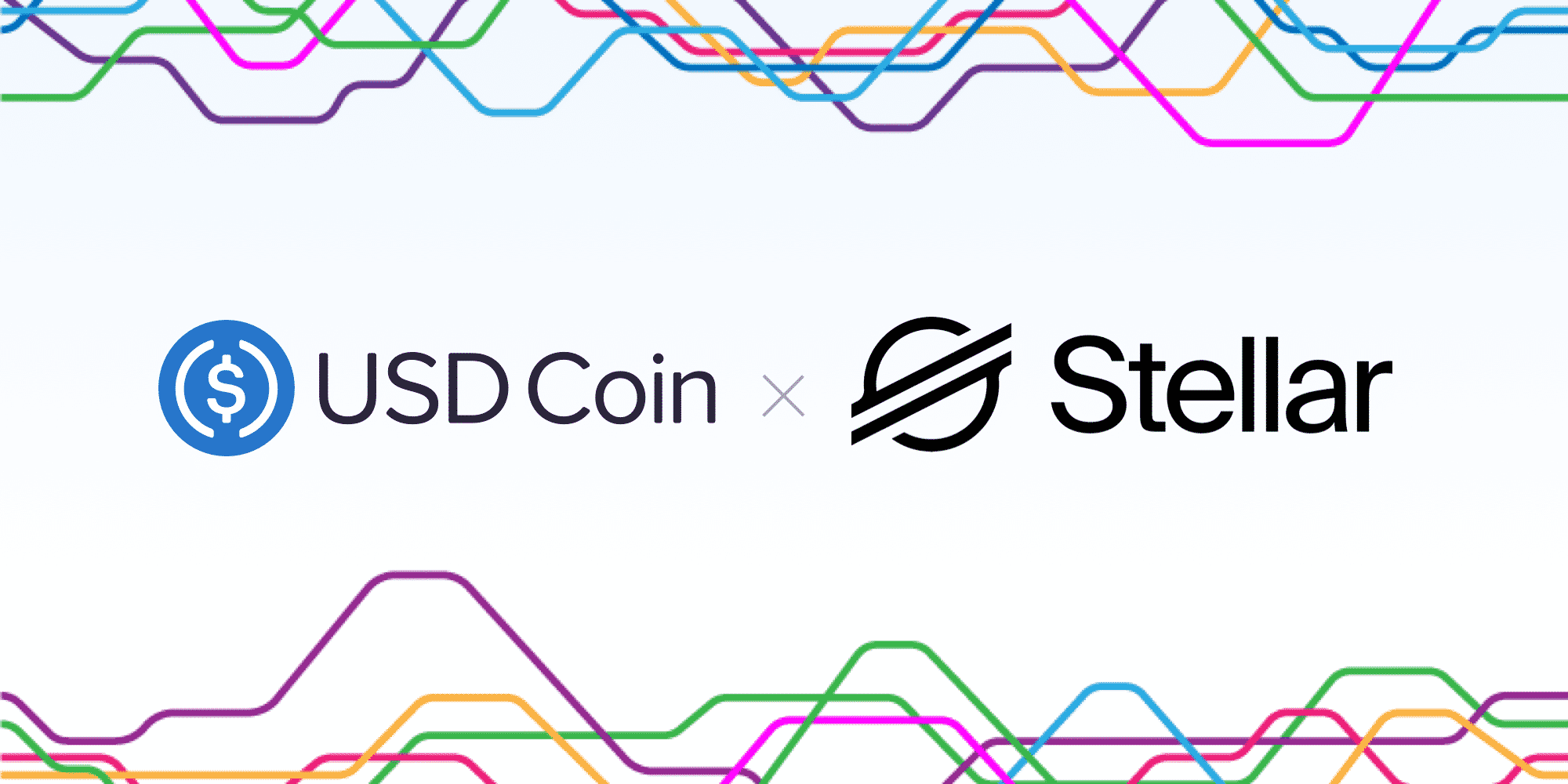 Circle's Popular Stablecoin USDC Now Available on Stellar Decentralized Exchange