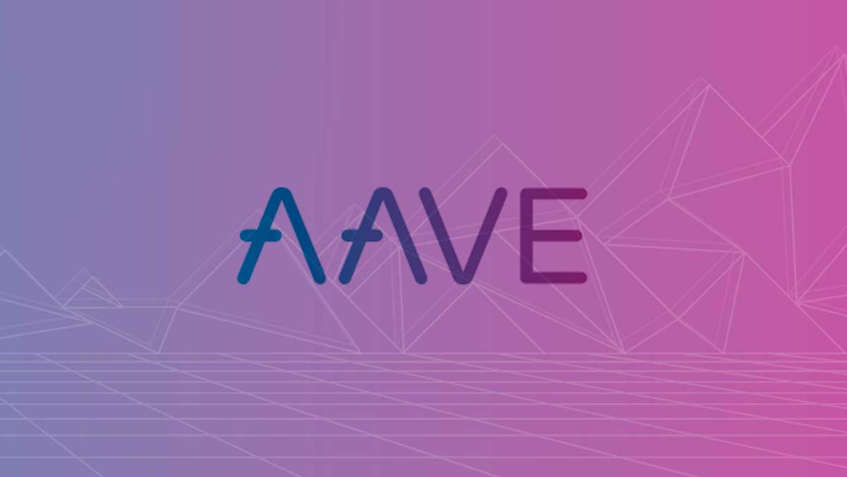 AAVE Price Analysis: AAVE Breaks Multi Month Resistance, Will AAVE Break $440 This Time?