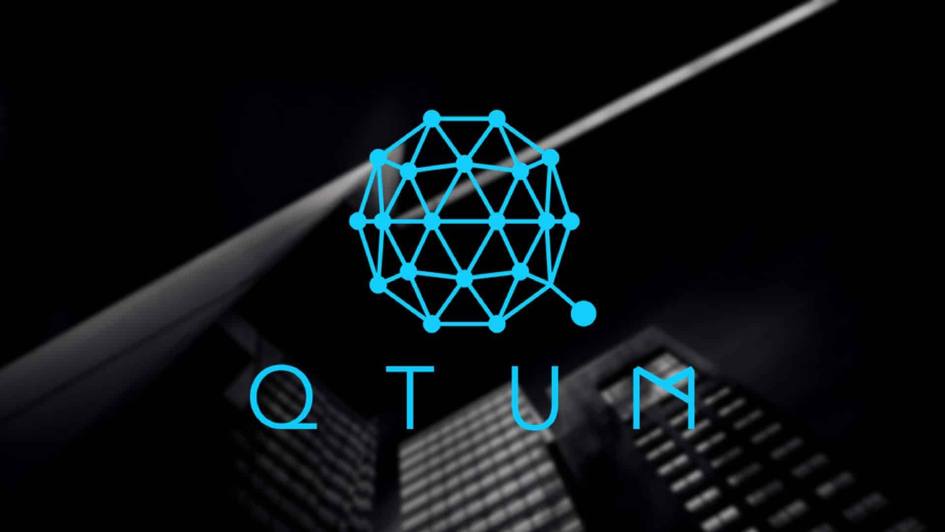 Qtum AMM QiSwap Launches Governance Token for Greater Community Control