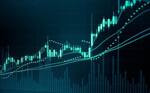 The Growth of Stocks & Cryptos in 2020, PrimeXBT Rises As Key Market Player