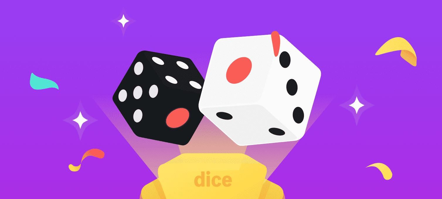 multi-cryptocurrency casino