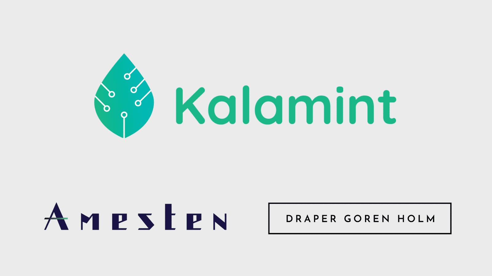 Kalamint