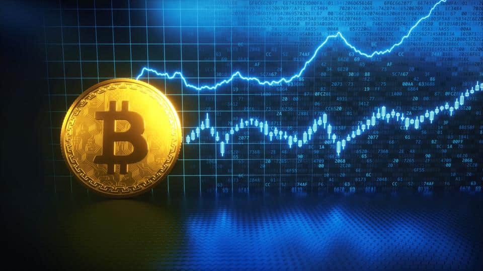 Bitcoin price on the brink of nosediving to $30,000 as the SEC reviews two BTC ETF products