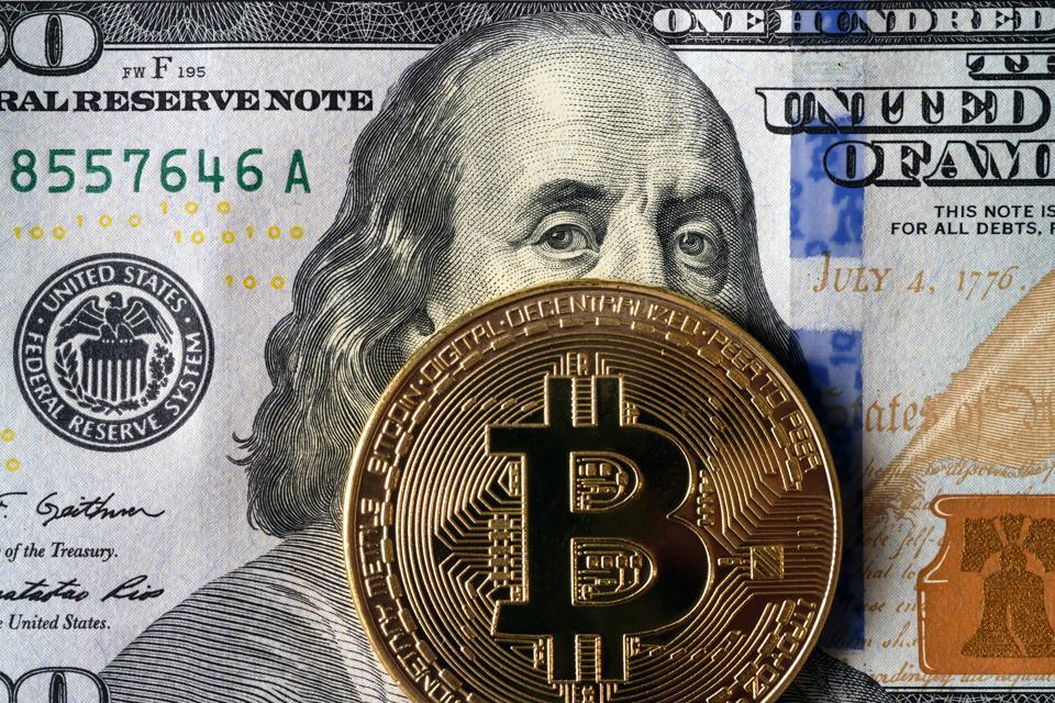 intrarea btc bitcoin futures trading halt