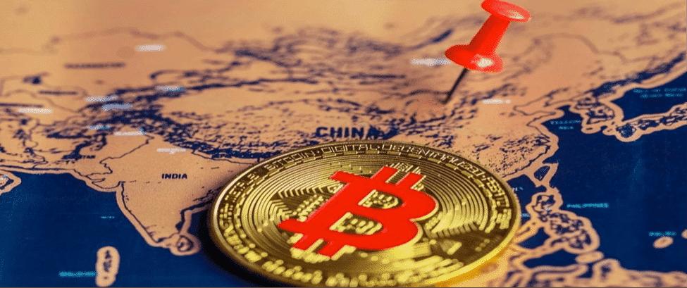 Bitcoin India
