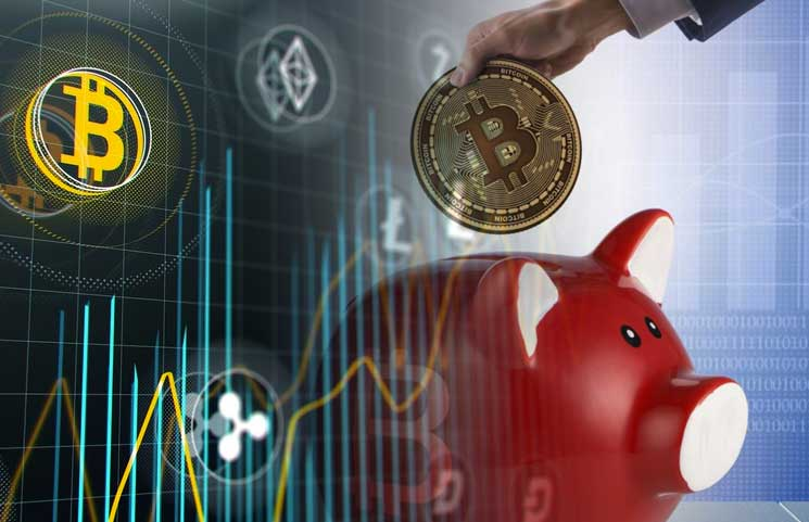 Canada's 3iQ Lists Its Bitcoin fund on Nasdaq Dubai, the First In the Region