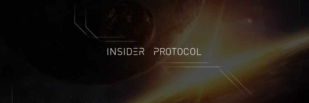 Insider Protocol Ramps Up Plans To Launch DeFi Protocol in near months