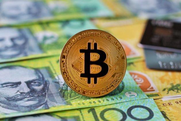 bitcoin australian bitcoin sa condamnat să eșueze