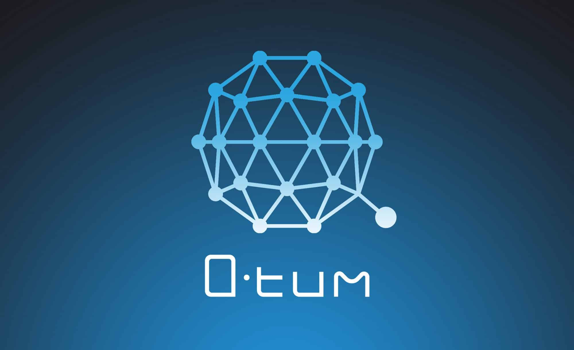 Qtum And Vaccine Forward Bring 12,000 COVID-19 Vaccinations To The World's Poorest Countries