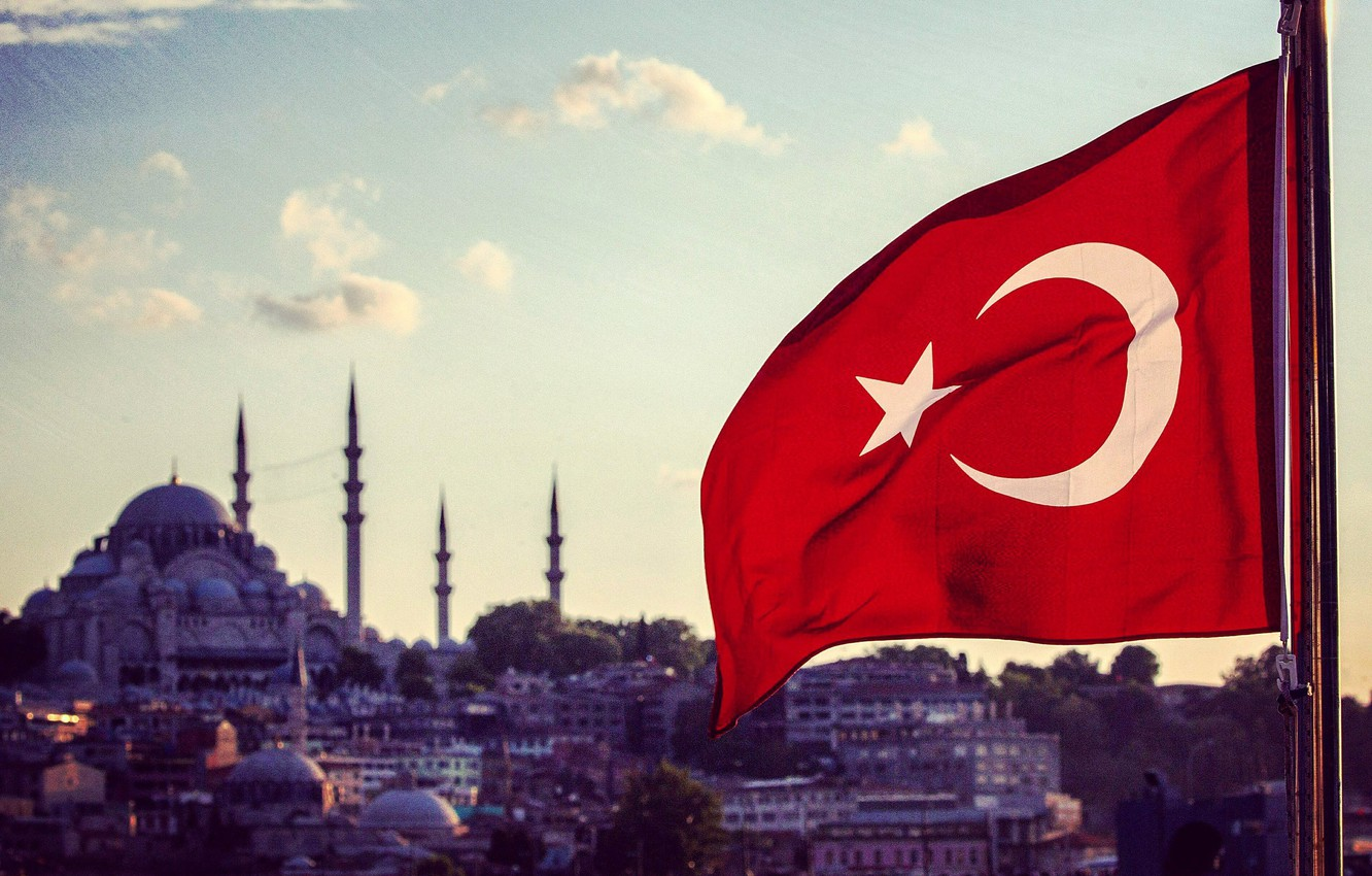 Turkey Accelerates Work On Crypto Regulations After Two Major Exchange Collapses This Week