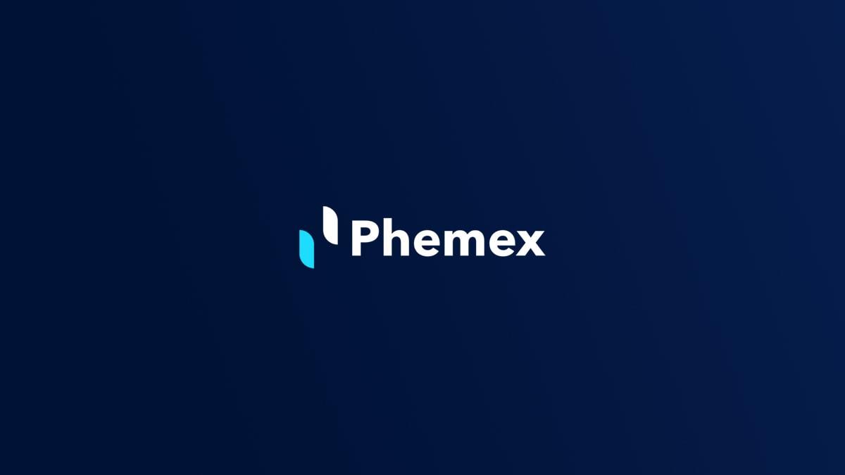 A Exchange de Criptomoedas Phemex Lança Seu Serviço de Negociação OTC