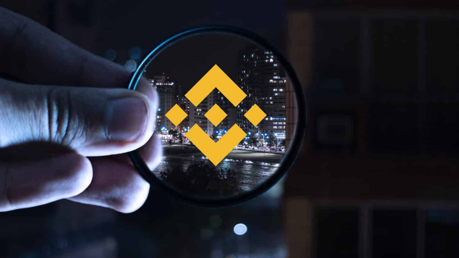 Upcoming BNB Token Burning Pushes Binance Coin (BNB) To All-Time High of  $546, 13x Gains In 2021