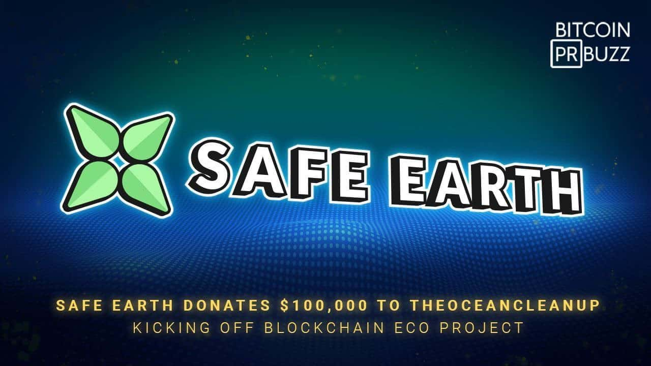 Safe Earth