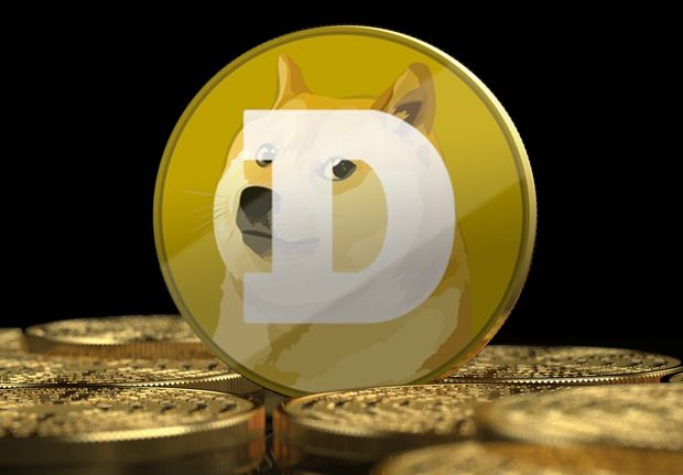 DOGE Price Analysis: DOGE Leads Crypto Market In Sea Of Red, Up by 500% WoW