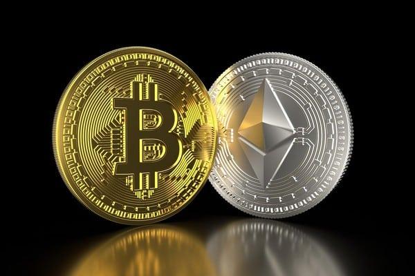 opção de comércio de bitcoin negociação aud euro e nzd euro sobre as opções de binários