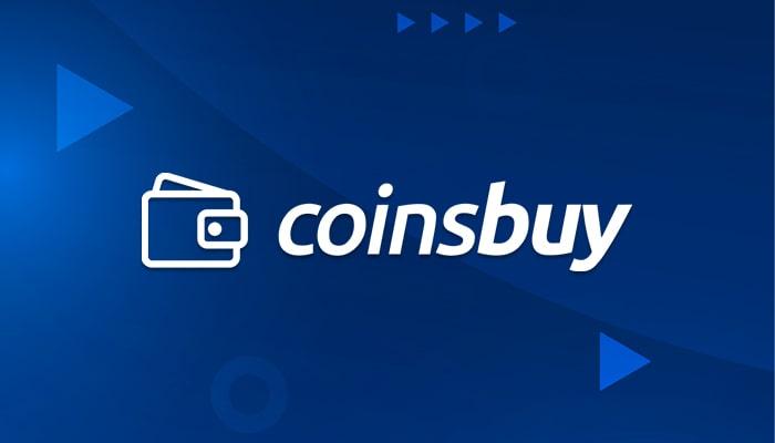 coinsbuy