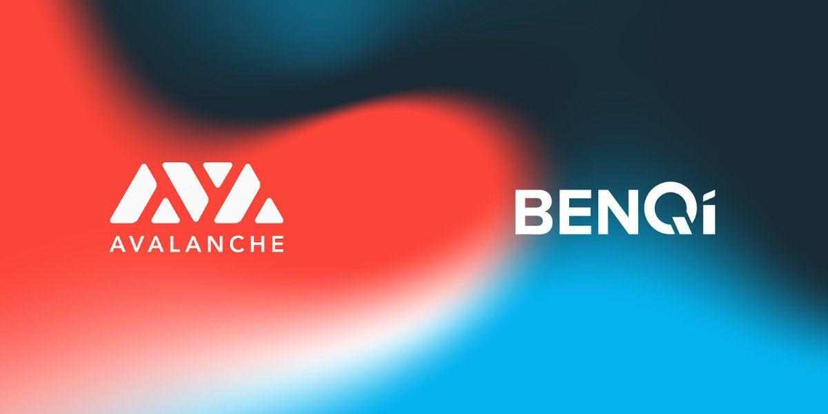 BENQI Completa Rodada de Investimento de US$6 milhões Liderada Pela Ascensive