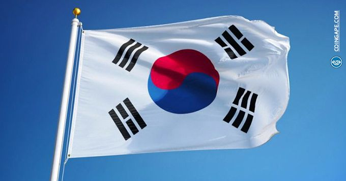 Todas as 200 Exchanges Coreanas Devem Fechar, Diz Regulador