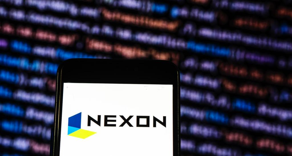 Japanese Gaming Giant Nexon Buys $100 Million Worth of Bitcoin (BTC) From Reserve Cash