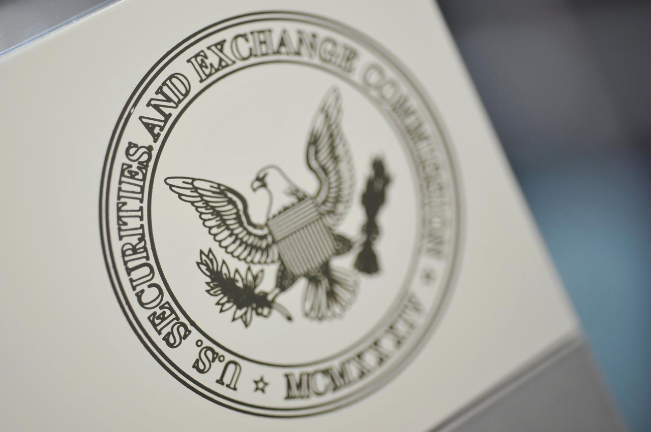 SEC Posterga Decisão Sobre A Proposta de ETF de Bitcoin da VanEck