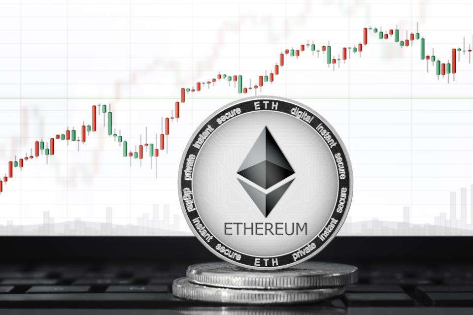 ETH Price Analysis: Ethereum (ETH) Stuck at Major Support, Is A Drop Below $1600 Inevitable?