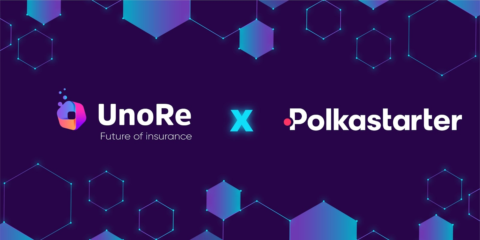 UnoRe's Sold Out IDO for a Decentralized Insurance Platform