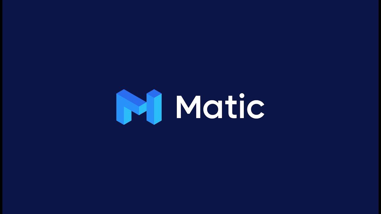 Análise do preço da MATIC: MATIC no Limiar de Romper o Padrão de Cunha Ascendente